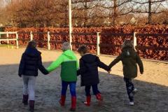 bravo_kinderen